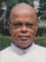 Rev-Fr- Norbert-Fernandes-74
