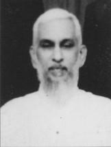 Rev- Fr-Santhan-Fernandes-59-67