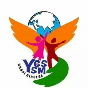YCS-towards a new society 20160229_110045